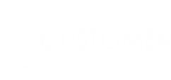 株式会社カスタマ || CUSTOMER Co., Ltd.