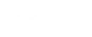 株式会社カスタマ    CUSTOMER Co., Ltd.